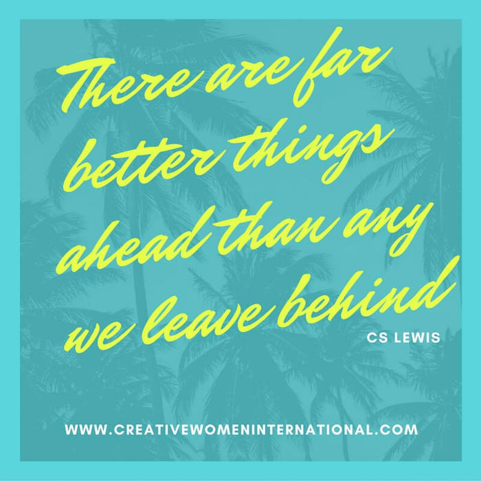 there-are-far-better-things-ahead-than-anywe-leave-behind-2