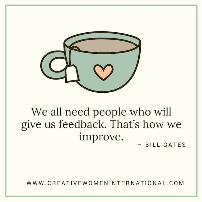 we-all-need-people-who-will-give-us-feedback-thats-how-we-improve-2