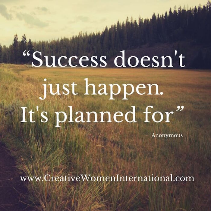 success-doesnt-just-happen-its-planned-for-2